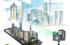 Bất động sản tương tác 3D – Chốt DEAL hiệu quả, nhanh chóng