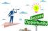 Sự thích nghi của doanh nghiệp thời đại công nghệ 4.0