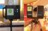 [VIETBUILD 2020] Số hóa 3D không gian nội thất – Triển lãm quốc tế