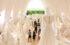 Tham quan Triển lãm Cưới ELLE Wedding ART GALLERY 2020